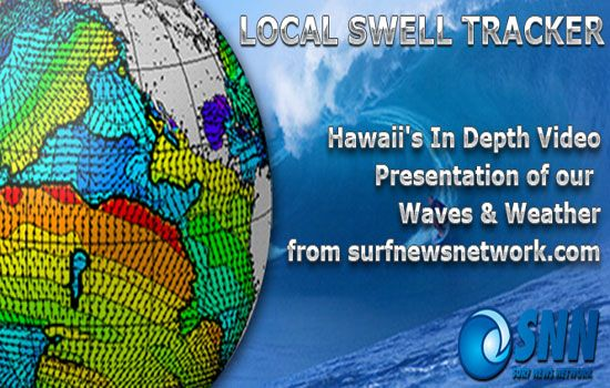 Local-swell-tracker.banner2