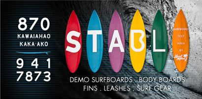 Stabl.420x200.new location