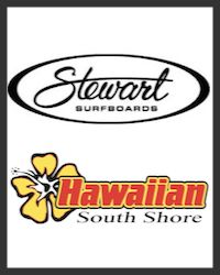 Hawaiian South Shore.stewart.nov