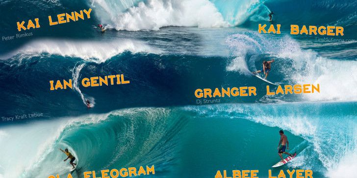 best-maui-surfers-infographic1