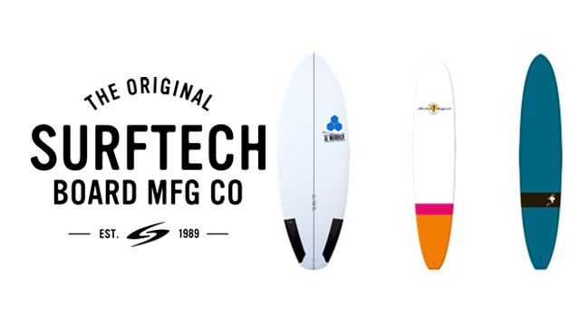 SurfTech2015-01-05-at-8.42