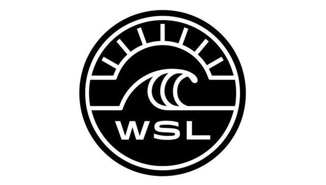 wsl_logo