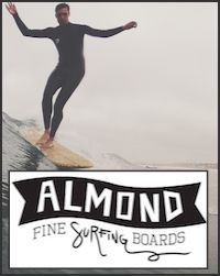 Hawaiian South Shore - Almond.2.15