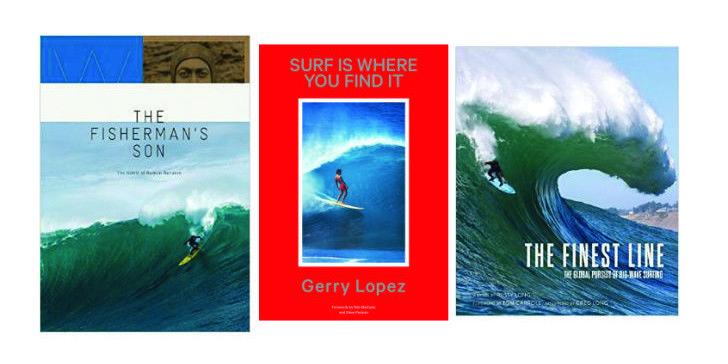 Surf2Isy