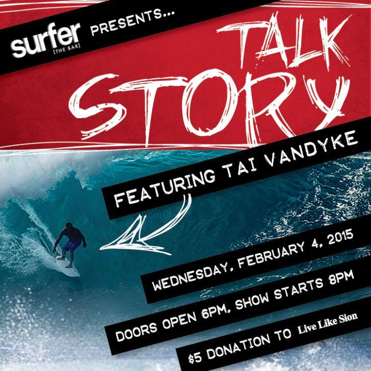 TBR_Surfer_TalkStory_SquareForSocialMedia_TaiVanDyke020415