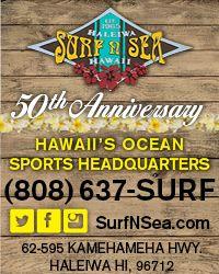 Surf n Sea50 years 200×250