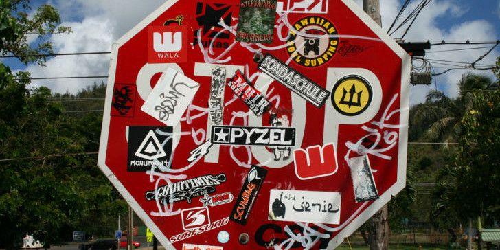 stickers_3f8_b