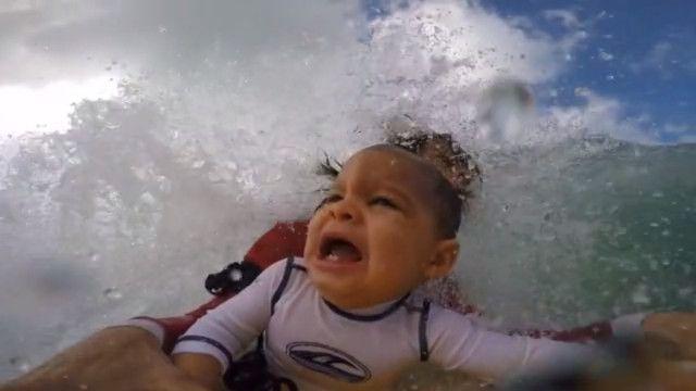 surfing-baby-640x360