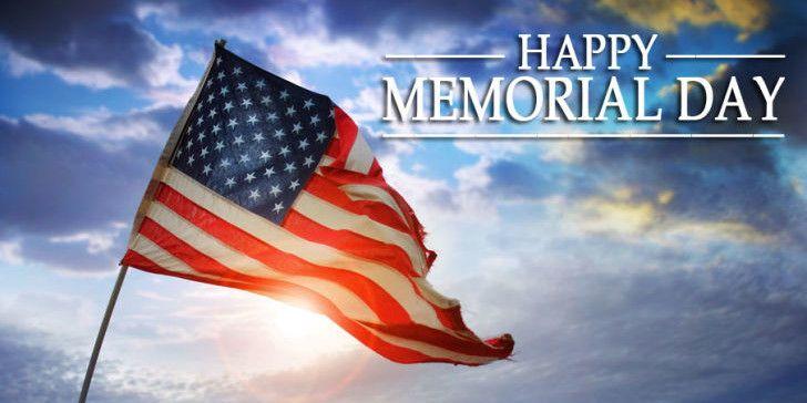 memorial-day-from-briggs-freeman-sothebys-international-realty-1