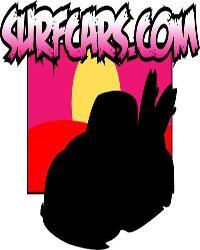 Surfcars.com