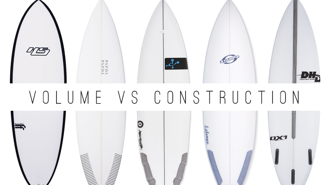 volume-vs-construction-usa