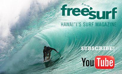 YouTube Hook up datant d'un homme plus jeune poissons