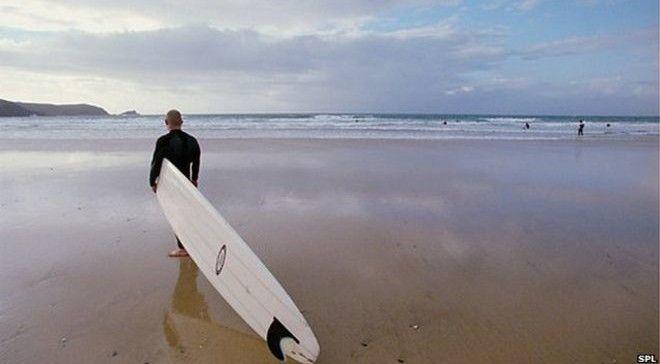 Superbugs.surfer-spl