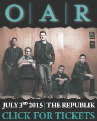 Bamp Productions.oar.JULY 3