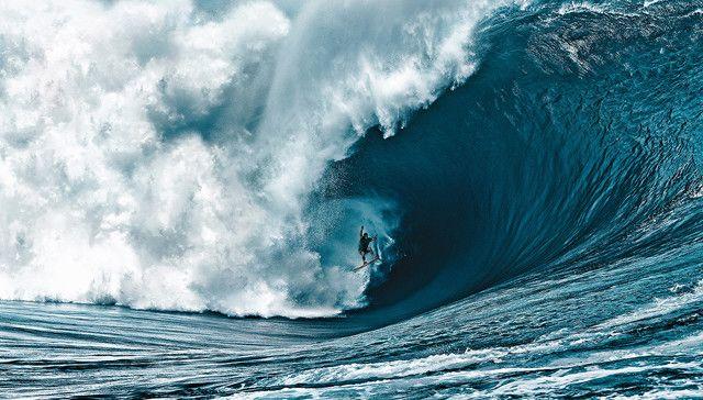 Heavy Water_NathanFletcher_Teahupoo©Brian Bielmann_online