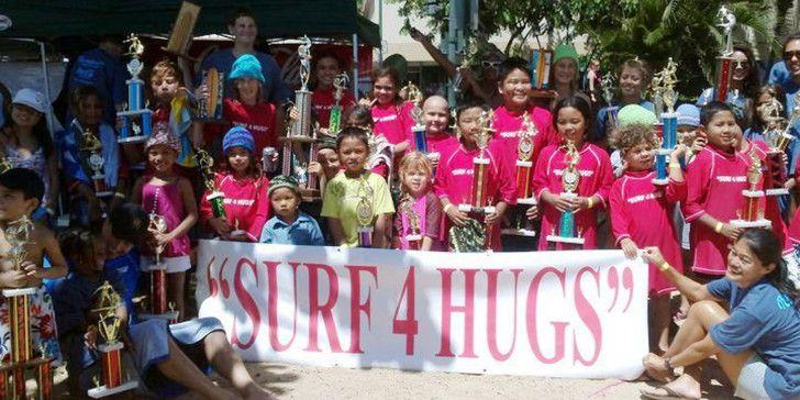 Surf4Hugsbiggroup