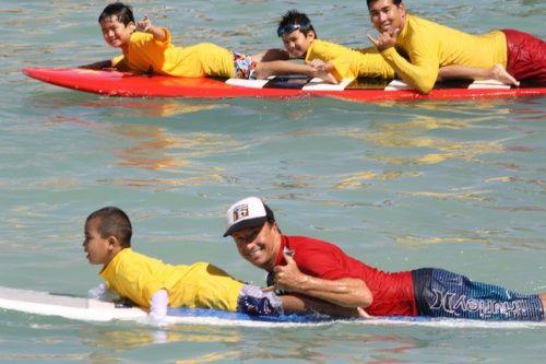 Surf4hugs1
