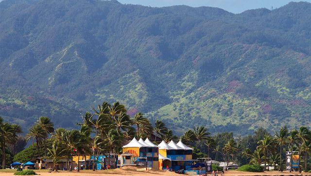 TC.Dayone1-hawaii