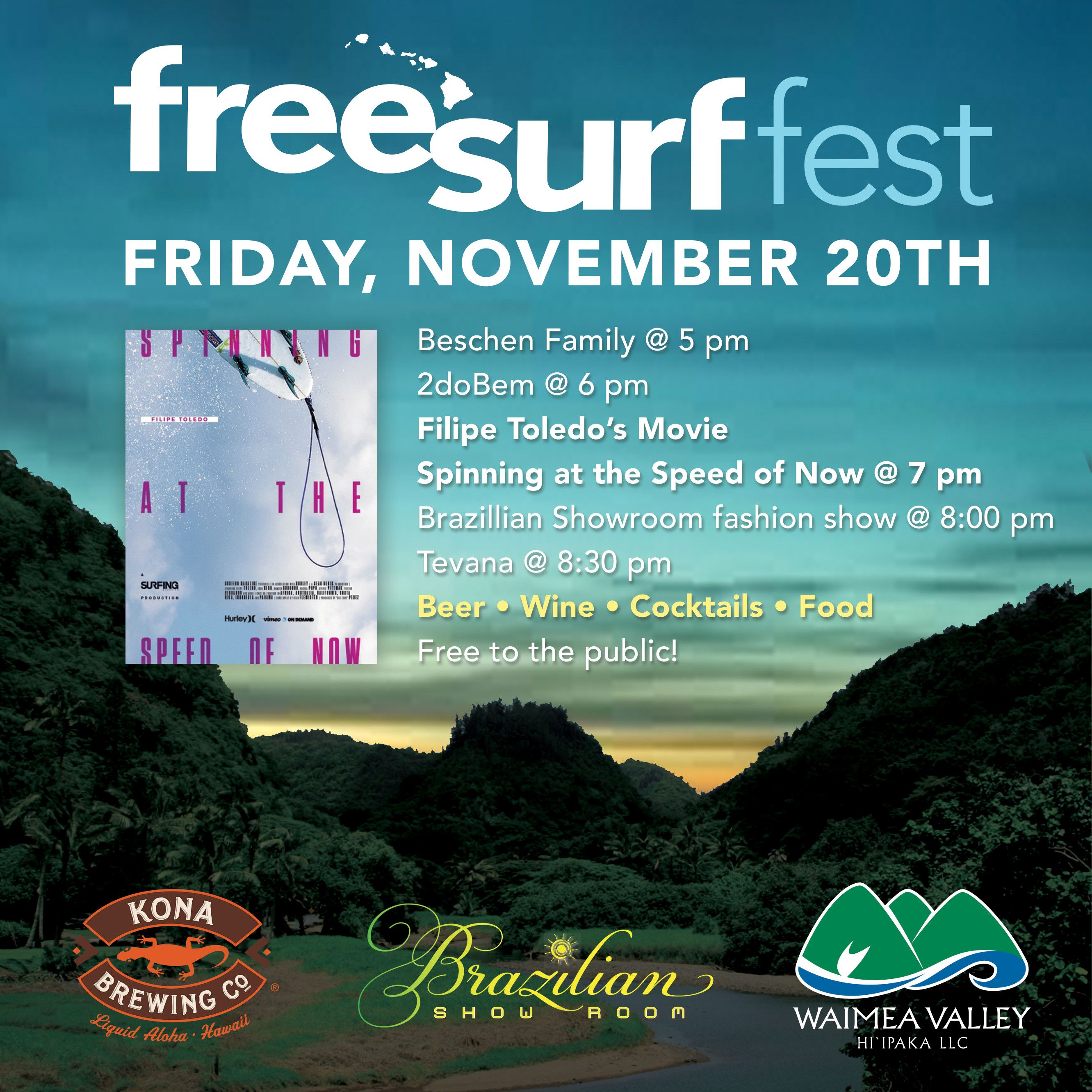 freesurf fest web nov 20