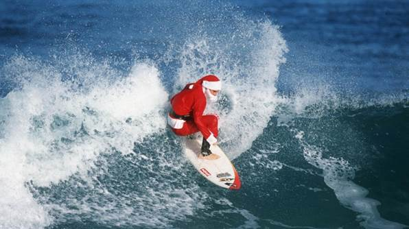 surfersanta2