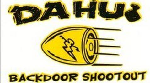 DahuibackdoorCapture