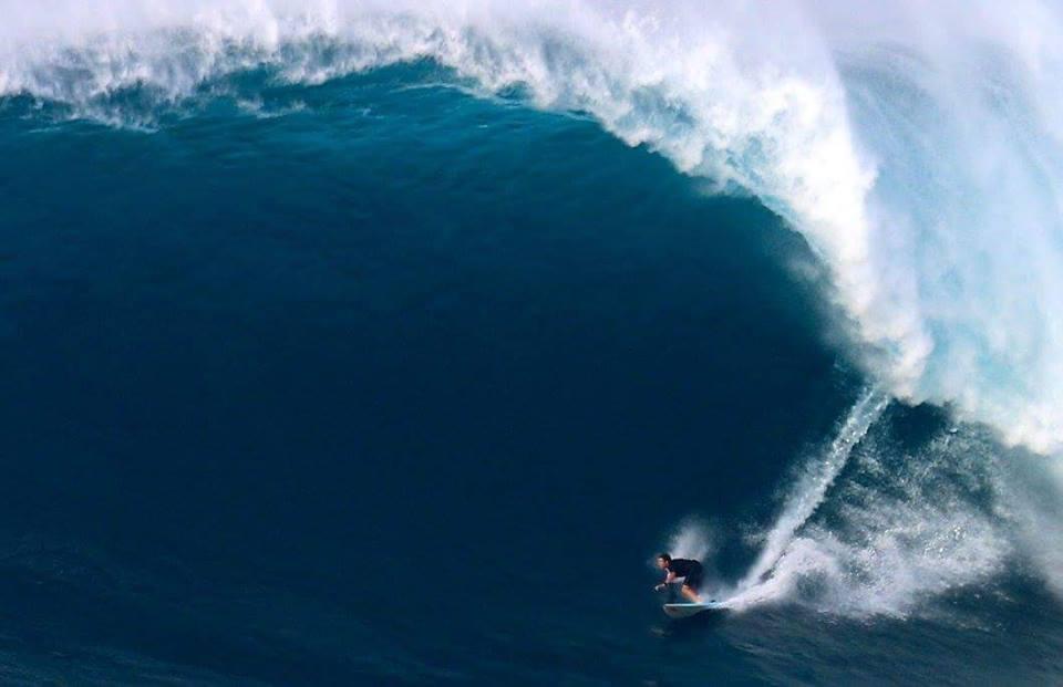 JAWS close_n
