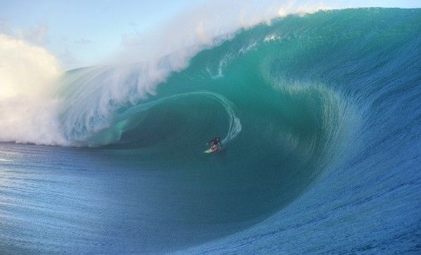 Image result for keala kennelly barrel of the year