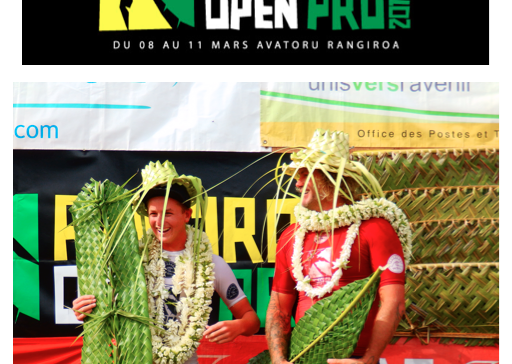 WSL Tahiti wqs