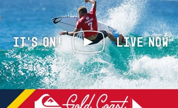 WSL.Snapper day1