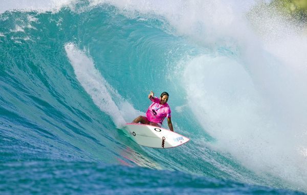layne-beachley-maui_40848_600x450