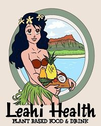Leahi Health May generic 200x250