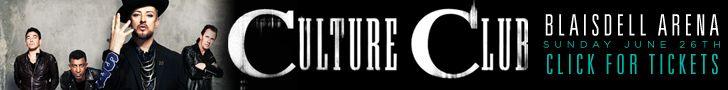 Bamp Culture Club