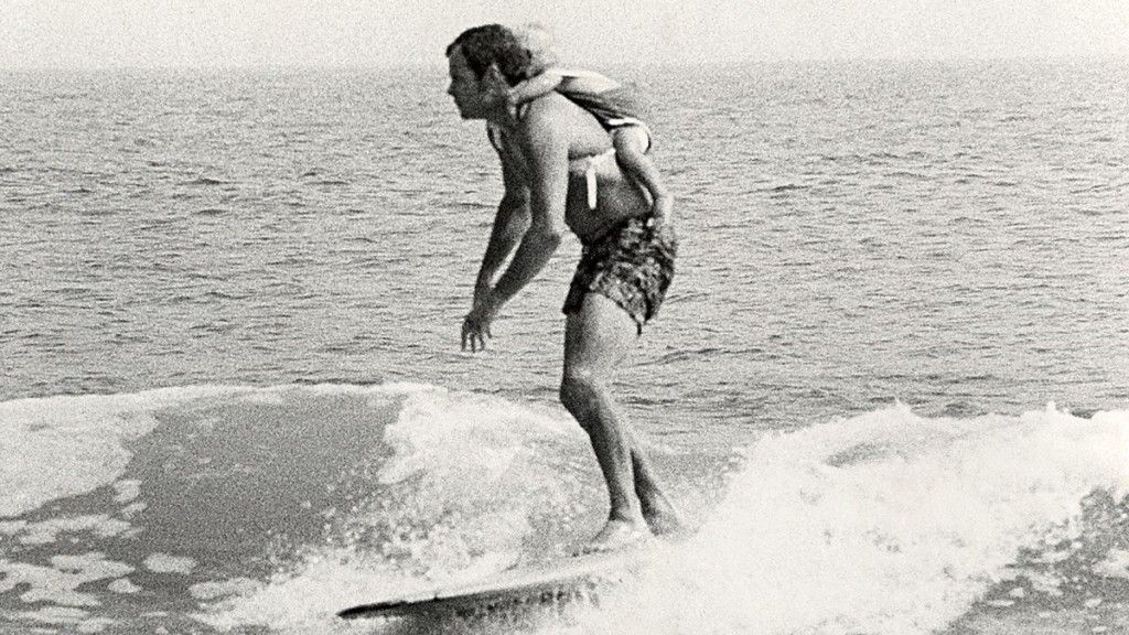 DADSnorman-ollestad-dad-surfing