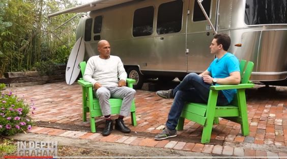 Slater interview6.16