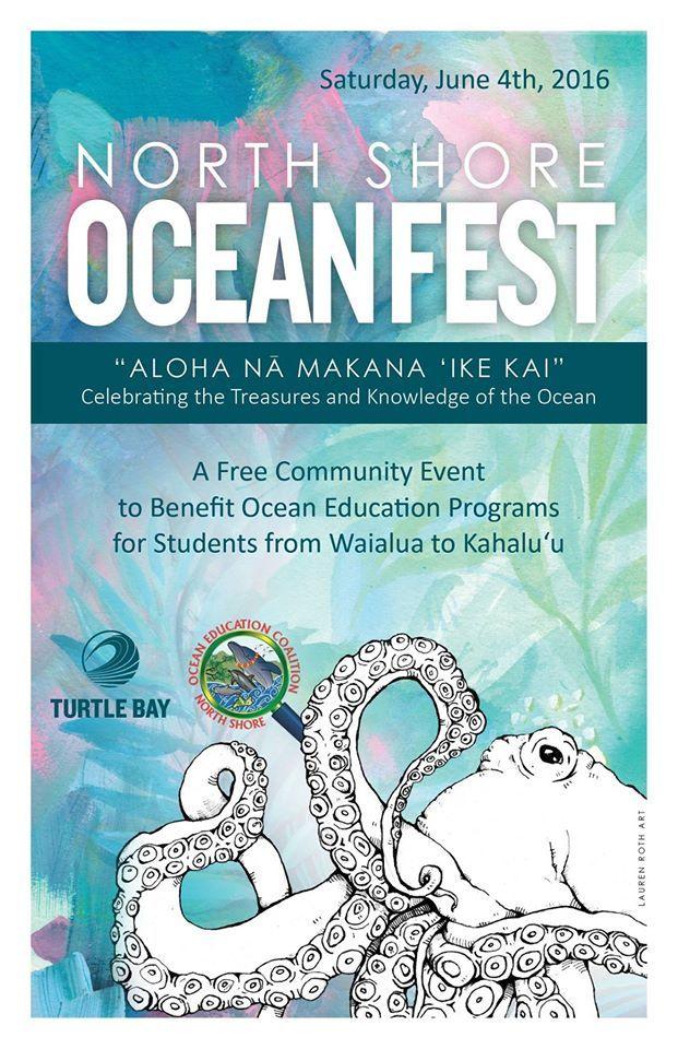 TBR OCEanfest