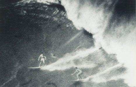 SFFexhib_film_surfff2016_a22
