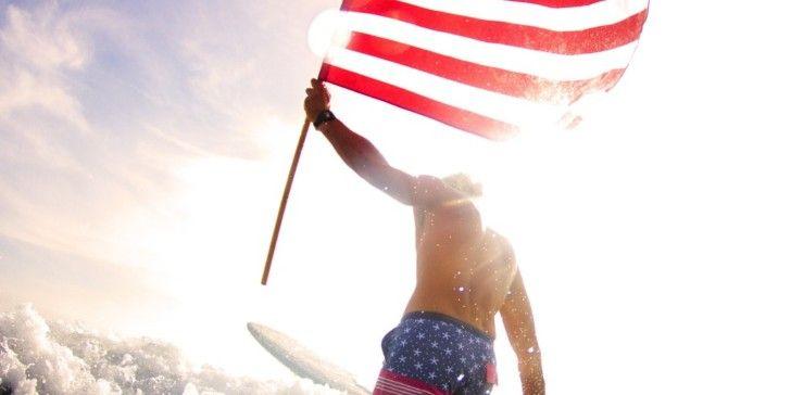 Surfing 4thjpg
