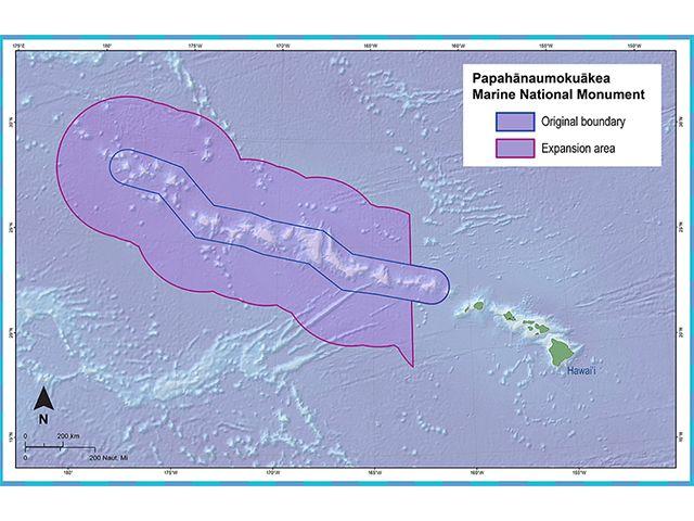 1-hawaii-vtcs-sustain (1)