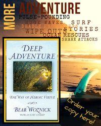 BEARS Book 9/16