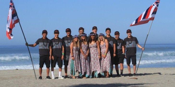 hawaii-surf-team