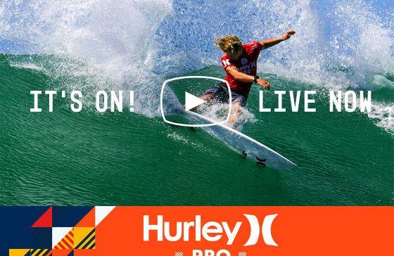 hurley-day-1