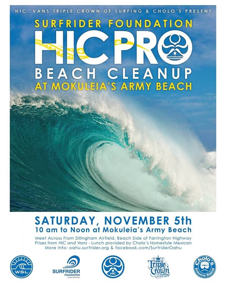 hic-beach-clean_n