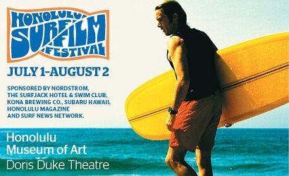 Hono Surf Film fest 410