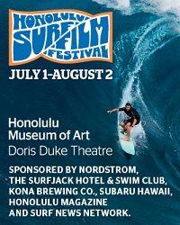 Hono Surf Film Fest 200
