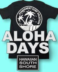HAWN South Shore Kanoa Aloha Days 7.20.17