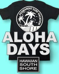 HAWN South Shore Kanoa Aloha Days 7.20.17