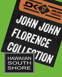 HAWAIIAN SOUTH SHORE.JJF