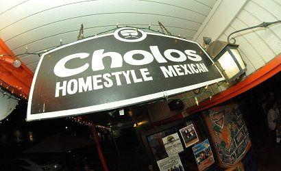 Cholos Entry Banner 410×250