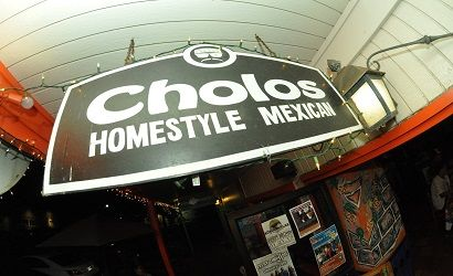 Cholos Entry Banner 410×250