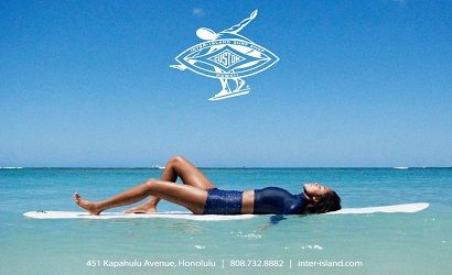 InterIsland surf shop 410×250 laydown